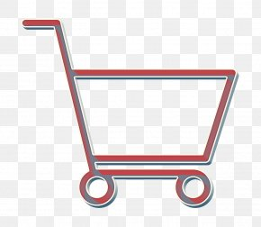 Vehicle Web Page Icon - Basket Icon Online Icon Social Market Icon PNG