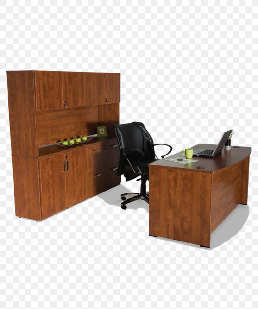 Desk File Cabinets Drawer /m/083vt, PNG, 901x1082px, Desk ...