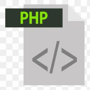 PHP File Format Converter Software Free - HTML XML File Format PNG