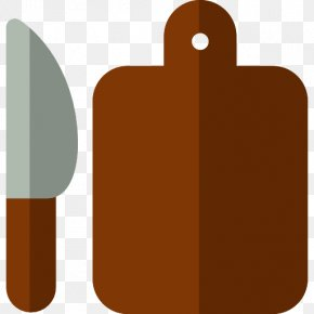Knife - Knife Icon PNG