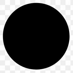 Circular - Paint Benjamin Moore & Co. Interior Design Services Black Color PNG