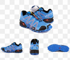 Men's Running Shoes - Sneakers Shoe Nike PNG