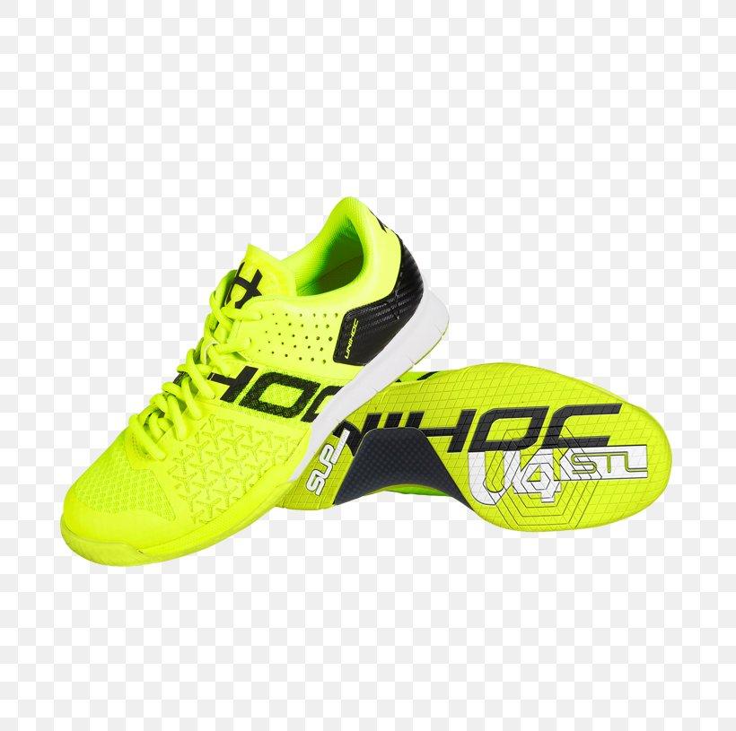Floorball Footwear Shoe Sport Adidas
