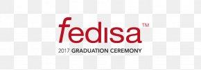 Graduation Ceremony - Graduation Ceremony 2017 Ticket Party PNG