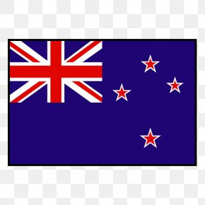 New Zealand - Every Nation Christchurch New Zealand National Football Team New Zealand Dollar 2018 FIFA World Cup Qualification PNG