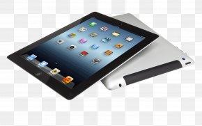 Tablet Image - IPad 2 IPad 4 IPad Pro IPod Touch PNG