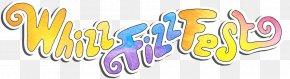 Street Dance Competition - No Limits | Part Of Fizz Fest Dayta Designs Ltd Children's Literature 0 Festival PNG