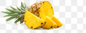 Pinaplle - Pineapple Orange Juice Fruit Organic Food Vegetable PNG