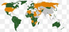 United States - Rome Statute Of The International Criminal Court United States International Law PNG