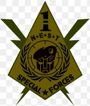 Forcess - Special Forces Military United States Special Operations Command 75th Ranger Regiment PNG