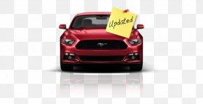 Car - Bumper Car Motor Vehicle Automotive Design Automotive Lighting PNG
