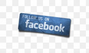 Social Media - Digital Marketing Social Media Facebook Advertising PNG