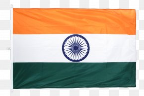 Flag - Flag Of India National Flag Flag Of The United States PNG