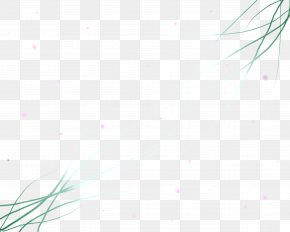 Green Abstract - Green Abstraction PNG