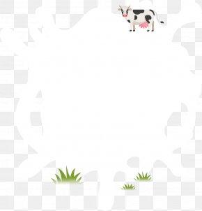 Lassi - Mammal Dog Carnivora Canidae Animal PNG