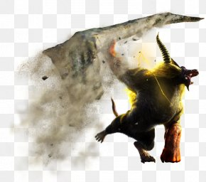 Monster Hunter 4 - Monster Hunter XX Monster Hunter: World Monster Hunter 4 Monster Hunter Portable 3rd PNG