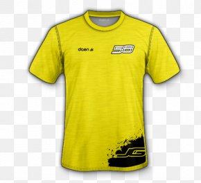 T-shirt - 2018 World Cup 2014 FIFA World Cup 2010 FIFA World Cup Brazil National Football Team Sweden National Football Team PNG