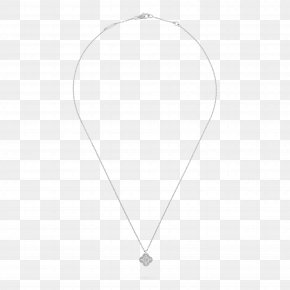 Necklace - Locket Necklace Jewellery Charms & Pendants Gold PNG