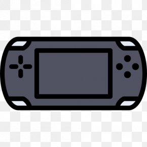 Gameboy Game Consoles - PlayStation Portable Video Game Consoles Handheld Game Console PNG