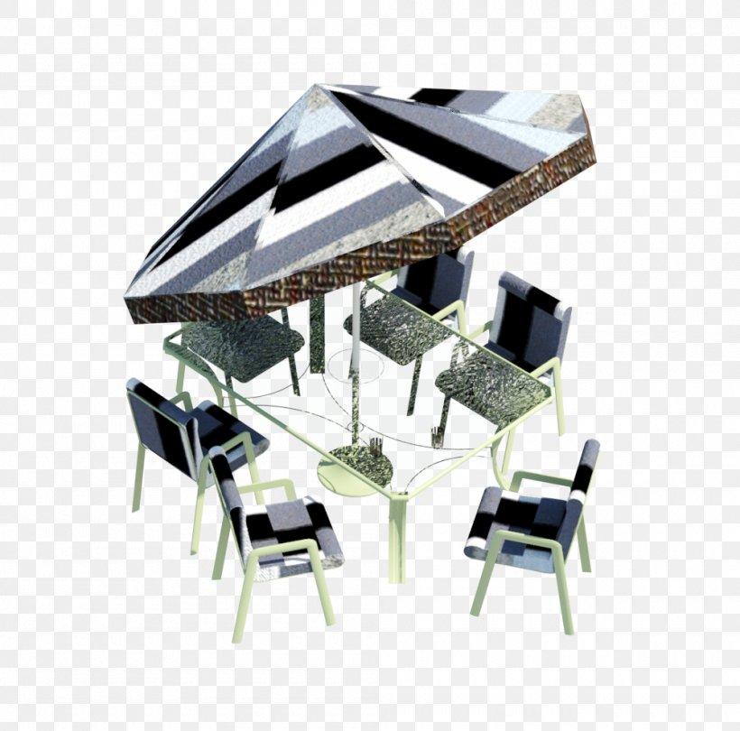 Wondrous Table Auringonvarjo Quincho Autodesk Revit Png 1000X989Px Frankydiablos Diy Chair Ideas Frankydiabloscom