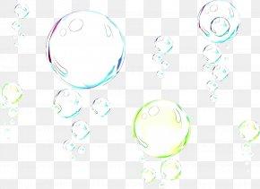 Diagram Sphere - Text Aqua Circle Line Liquid Bubble PNG