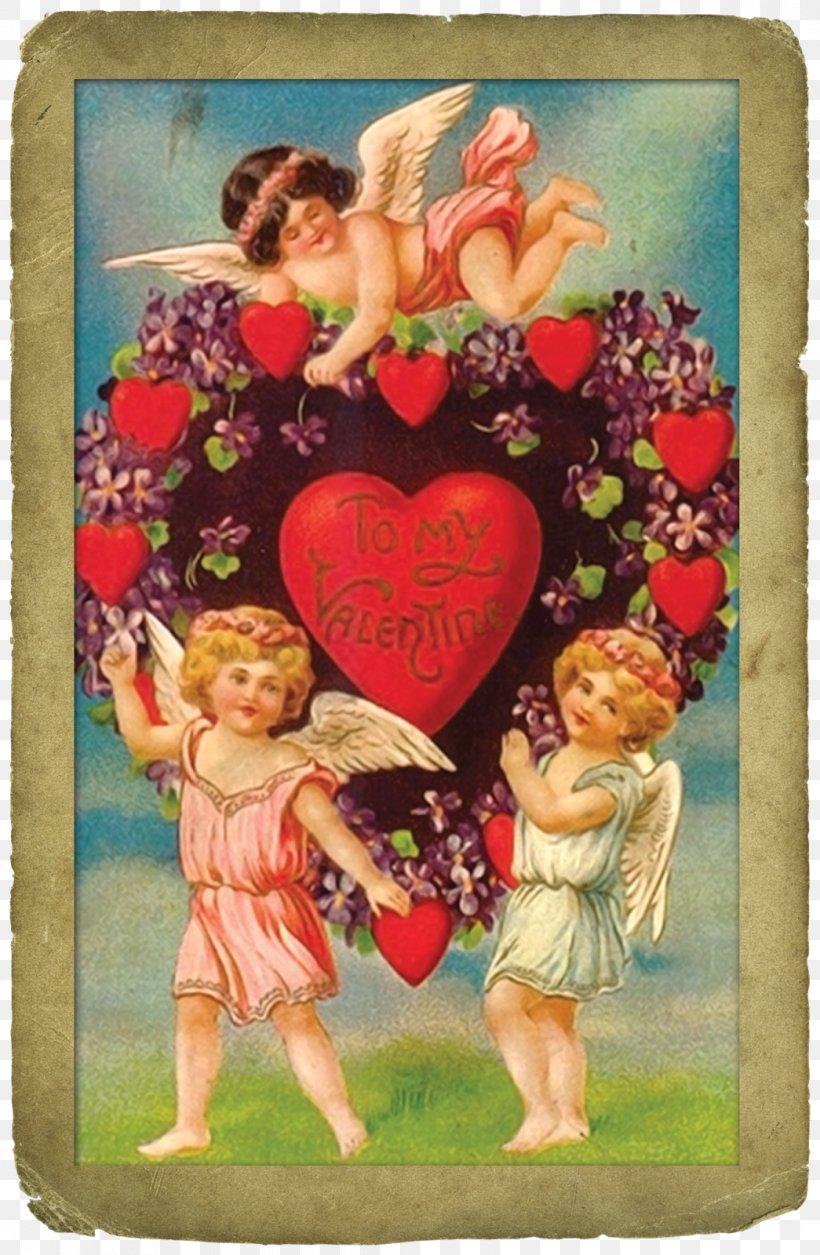 Victorian Era Valentine's Day Clip Art Women Lupercalia Clip Art, PNG, 1045x1600px, Victorian Era, Clip Art Women, Cupid, Distressing, Fictional Character Download Free