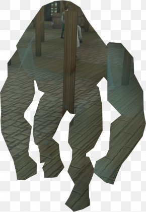 Spirit - Outerwear Angle PNG