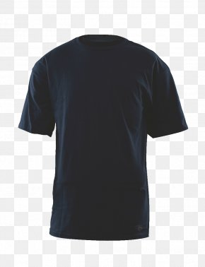 T-shirt - T-shirt Sleeve Sportswear Clothing PNG