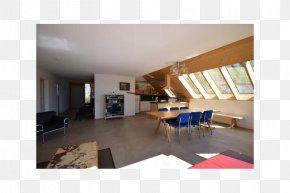 Design - Floor Living Room Interior Design Services Property Ceiling PNG