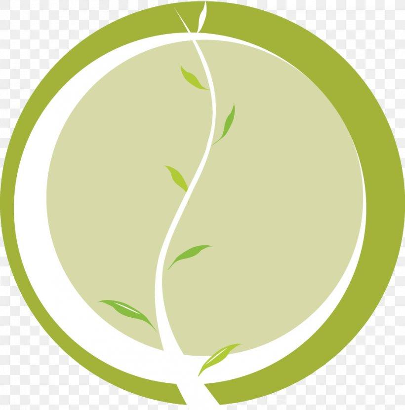 Leaf Logo Font, PNG, 938x951px, Leaf, Grass, Green, Logo, Plant Download Free