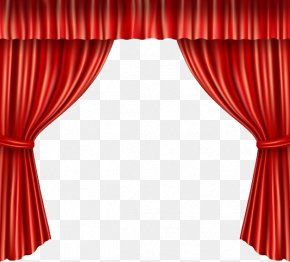 Curtains - Theater Drapes And Stage Curtains Front Curtain PNG