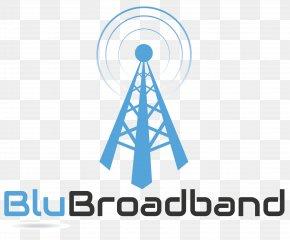 Fort - Internet Service Provider Internet Access Jio Bandwidth PNG