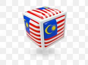 Flag Of Malaysia - Flag Of Malaysia Clip Art PNG