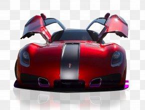 Car Psd Material - Sports Car Video Card Plymouth GTX Chrysler PNG