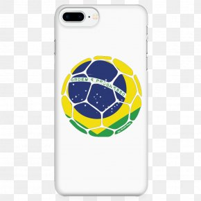 Brazil Ball - Brazil National Football Team 2018 World Cup 1970 FIFA World Cup FIFA Confederations Cup PNG