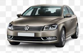 Polo - 2010 Volkswagen Passat Car 2012 Volkswagen Passat 2018 Volkswagen Passat PNG