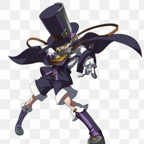 Chrono Trigger - BlazBlue: Calamity Trigger BlazBlue: Continuum Shift BlazBlue: Central Fiction BlazBlue: Chrono Phantasma Character PNG