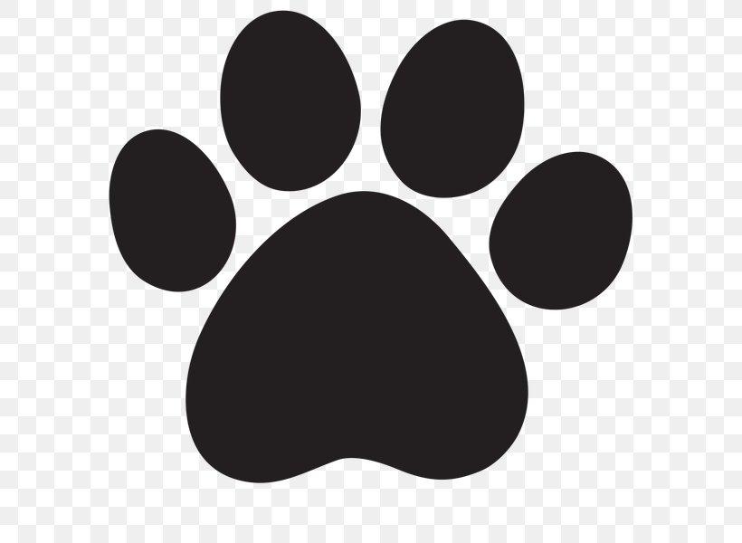 Dog Tiger Cougar Paw, PNG, 600x600px, Dog, Bengal Cat, Black, Black And White, Cat Download Free