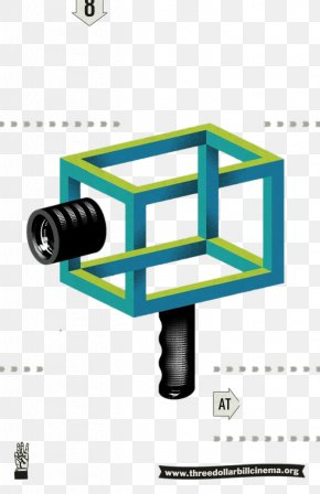 Poster Design Camera Structure - Poster Graphic Design PNG