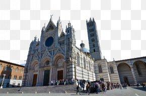 Siena, Italy Landscape Pictures 5 - Siena Travel Fukei Tourism PNG