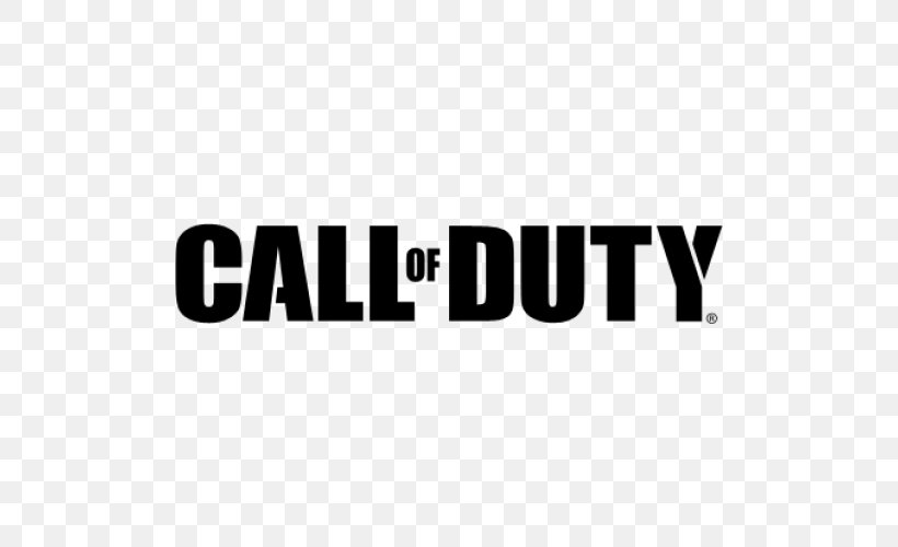 Call Of Duty: Black Ops II Call Of Duty: Ghosts Call Of Duty: Advanced Warfare Call Of Duty Online, PNG, 500x500px, Call Of Duty Black Ops Ii, Activision, Brand, Call Of Duty, Call Of Duty 4 Modern Warfare Download Free
