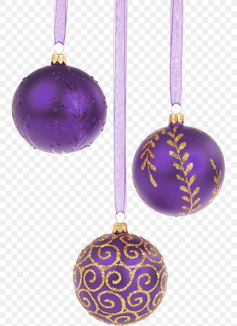 Christmas Ornament Bombka Stock Photography Christmas Day Stock.xchng, PNG, 740x1128px, Christmas Ornament, Bombka, Christmas Day, Christmas Decoration, Christmas Lights Download Free
