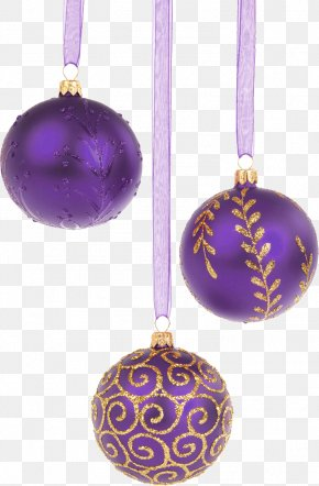 Bauble - Christmas Ornament Bombka Stock Photography Christmas Day Stock.xchng PNG