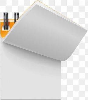 Pencil - Paper Pencil Drawing PNG