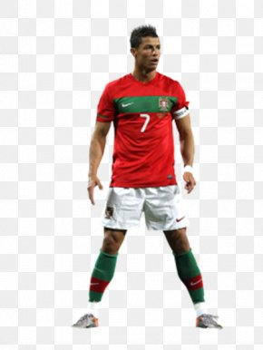 Santo Antonio - Portugal National Football Team Real Madrid C.F. Football Player UEFA Euro 2016 Germany National Football Team PNG