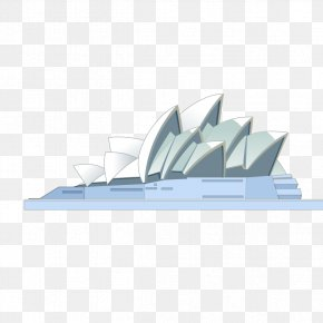 Australia Attractions - Australia Designer Wallpaper PNG