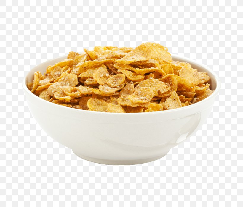 Breakfast Cereal Corn Flakes Frosted Flakes Muesli, PNG