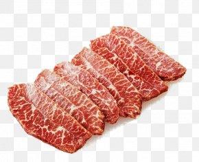 Frozen Mutton - Capocollo Beefsteak Hot Pot Mettwurst Salami PNG