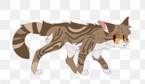 Cat - Cat Tiger Cougar Mammal Dog PNG