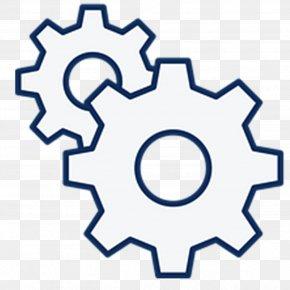 Math Icon - Clip Art Icon Design Image PNG